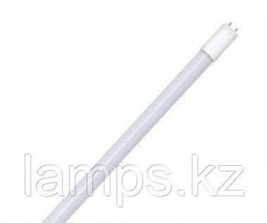 Линейная лампа LED TUBE T8 18W 1600LM 4000К, фото 2