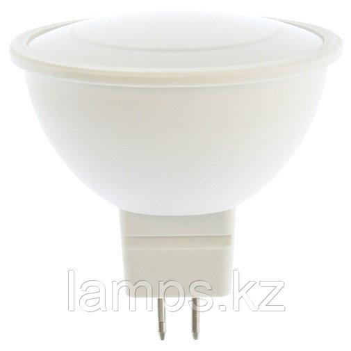 Светодиодная лампа для спота LED JCDR 5W 2700K DIMMABLE