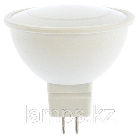 Светодиодная лампа для спота LED JCDR 5W 2700K DIMMABLE, фото 2