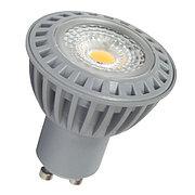 Светодиодная лампа LED GU10 COB 6W 5000K
