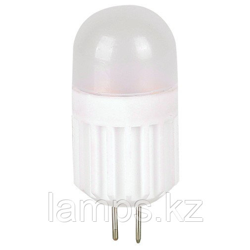 Светодиодная лампа LED G4 3,5W 5000K 12V