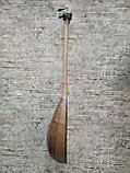 Домбыра орех 48, фото 4