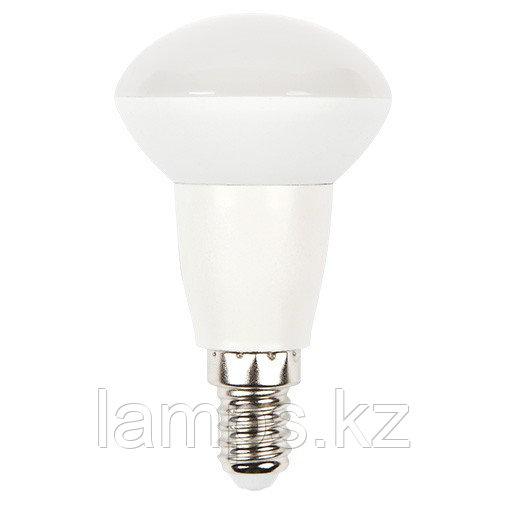 Светодиодная лампа LED R50 6W E14 2700K DIMMABLE