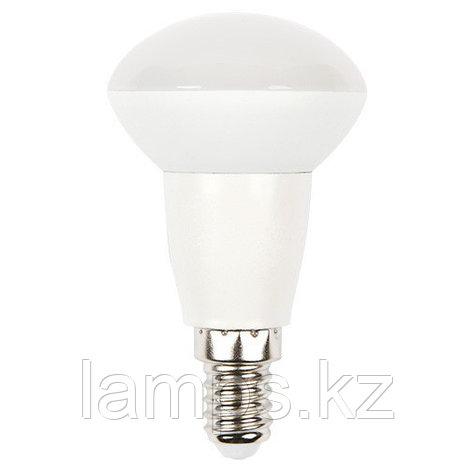 Светодиодная лампа LED R50 6W E14 2700K DIMMABLE, фото 2