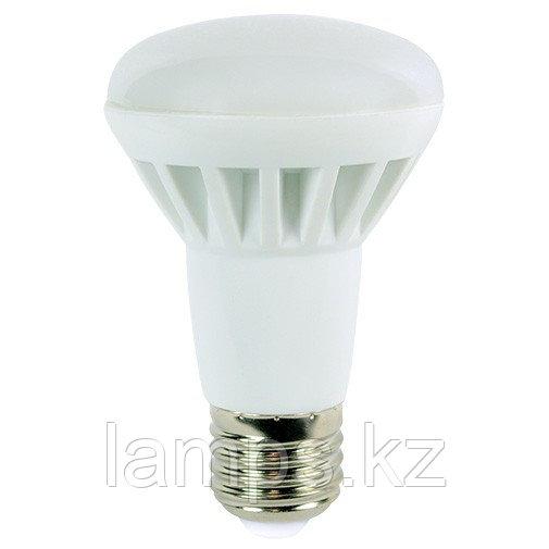 Светодиодная лампа LED R80 10W E27 2700K