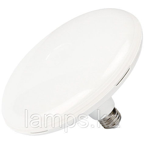 Светодиодная лампа LED MB30 30W E27 5700-6000K, фото 2