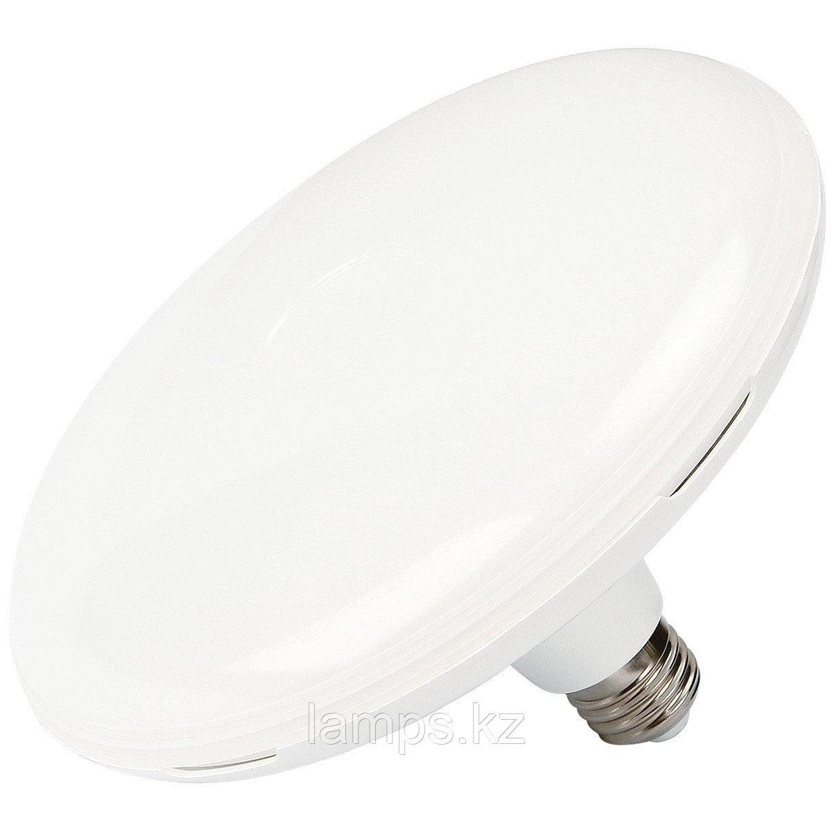 Светодиодная лампа LED MB45 40W E27 5700-6000K