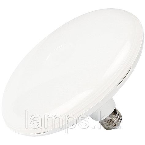Светодиодная лампа LED MB45 40W E27 5700-6000K, фото 2