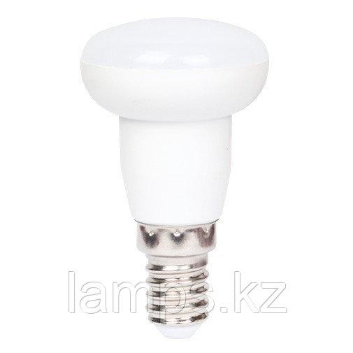 Светодиодная лампа LED R39 3W E14 6000K