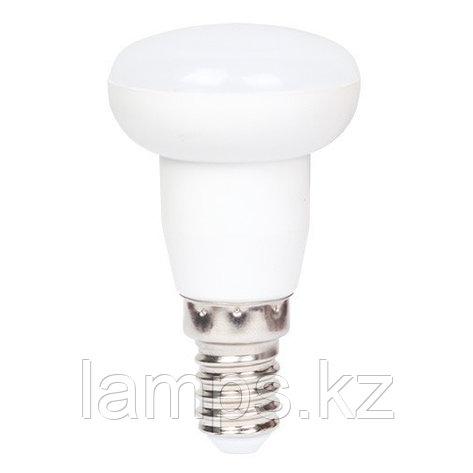 Светодиодная лампа LED R39 3W E14 6000K, фото 2