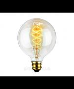 Лампа Эдисона G95A 40W E27