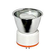 Энергосберегающая лампа FL-R07 7W MR16 4000K