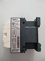 Контактор LC1D09M7