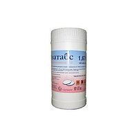 Акватабс 1,67 (320 табл) для дезинфекции воды.