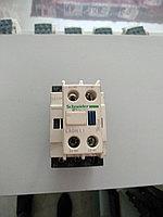 Дополнительный контактный блок LADN11