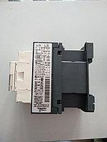 Контактор LC1D12M7