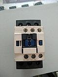 Контактор LC1D25M7, фото 2