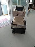 Дополнительный контактный блок LADS2, фото 2