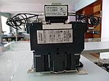 Schneider Electric Контактор LC1DPK12, фото 2