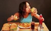 Почему все сложнее худеть??? Как справиться с пищевой зависимостью?