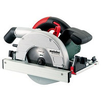 Пила циркулярная Metabo KSE 55 Vario Plus, 1200Вт, 2000-5200 об/мин, диск 160х20 мм