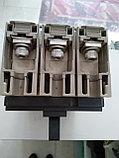 Автоматический выключатель  Merlin Gerin Compact NS250N Schneider Electric (250А), фото 4