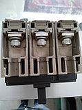 Автоматический выключатель  Merlin Gerin Compact NS250N Schneider Electric (250А), фото 5