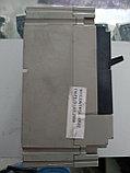 Автоматический выключатель  Merlin Gerin Compact NS250N Schneider Electric (250А), фото 3