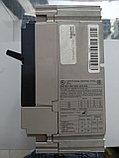Автоматический выключатель  Merlin Gerin Compact NS250N Schneider Electric (250А), фото 2