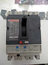 Автоматический выключатель  Merlin Gerin Compact NS250N Schneider Electric (250А)