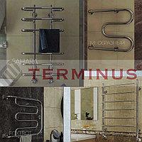 """Полотенцесушители """"TERNINUS"""" со скидкой!"""
