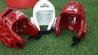 Шлем для тхэквондо, фото 1