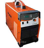 Аппарат Плазменной резки CUT 80 (L205)
