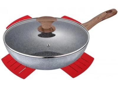 Сковорода Bergner BG-7973