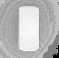 Медиаконвертер MikroTik Fiber to Copper RBFTC11, фото 1