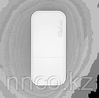 Медиаконвертер MikroTik Fiber to Copper RBFTC11