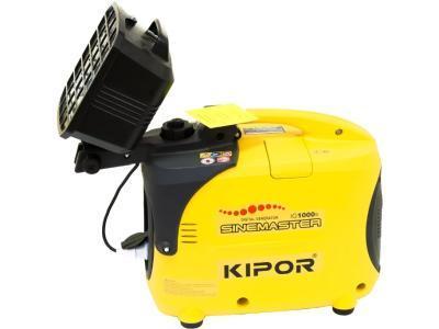 Электрогенератор Kipor IG1000s