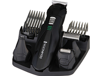 Машинка для стрижки волос Remington PG6030