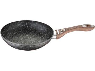 Сковорода Wellberg WB-3380