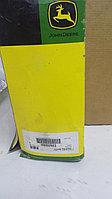 Фильтр топливный RE 532952, фото 1