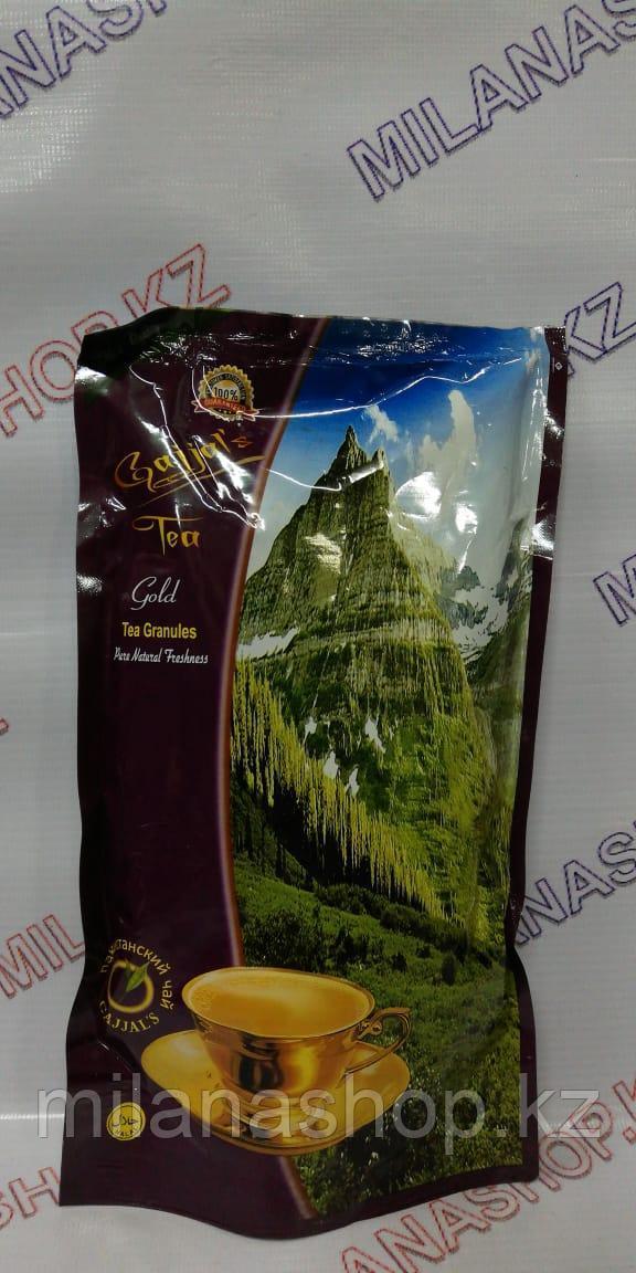 Чай Gajjals (пакистансктан) 250 гр