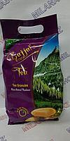 Чай Gajjals (пакистансктан) 1 кг