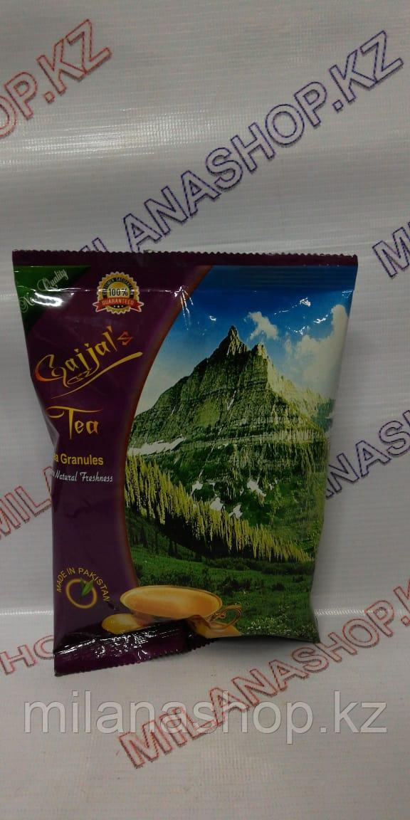 Чай Gajjals (пакистансктан) 125 гр