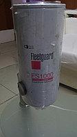 Фильтр Топливный FS 1000 (Cummins 3329259)