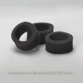 Фильтр гидравлический P502518