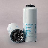 Фильтр топливный P552006