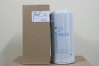 Фильтр масляный  P552100