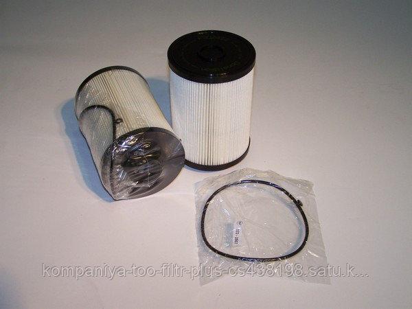 Фильтр топливный P502422