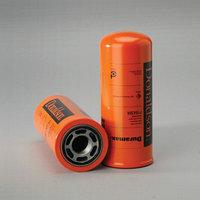 Фильтр гидравлический P164384