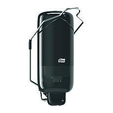 Tork Elevation диспенсер для жидкого мыла с локтевым приводом 560108, фото 3